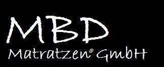 MBD-Matratzen-GmbH