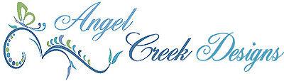 Angel Creek Designs