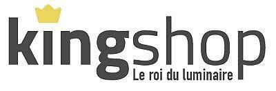 Kingshop France