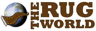 The Rug World