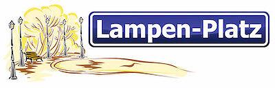 lampen-platz-1