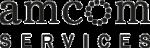 amCom Services