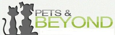 Pets And Beyond Store