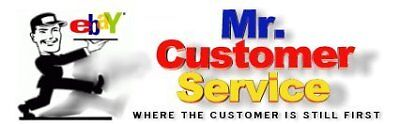Mr.customerservice
