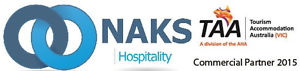 outsourced housekeeping company in perth Perth Perth City Area Preview
