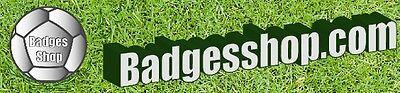 badgesshops