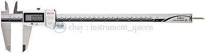 Mitutoyo 500-764-10 Ip67 Digimatic Digital Caliper 0 - 12300mm