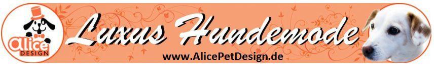 AlicePetDesign_de