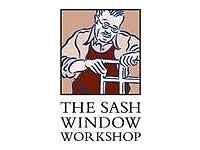 Skilled Carpenters / Timber Window Installers