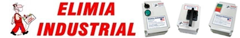 Elimia Industrial, Inc.