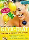 Die GLYX-Diät. Abnehmen mit Glücks-Gefühl von Grill... | Buch | Zustand sehr gut