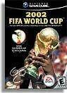 FIFA World Cup 2002 | GameCube | iDeal