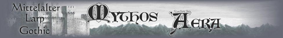 Mythos-Aera