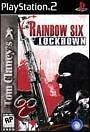 Tom Clancys, Rainbow Six 4, Lockdown (import) | PlayStati...