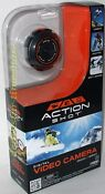 Jakks Pacific Action Shot Camera