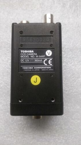 1pc Used Toshiba Ik-54xf In Good Condition