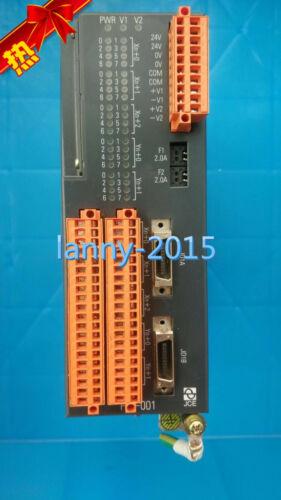 1pc Used Fanuc Link F10-001