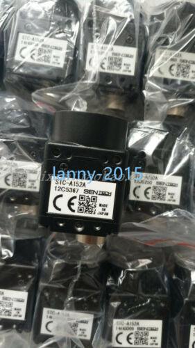 1pc Used Smartek Stc-a152a