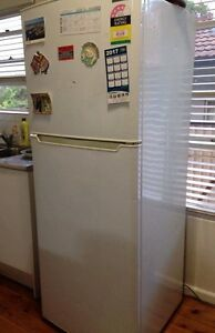Samsung Fridge for sale Lakemba Canterbury Area Preview