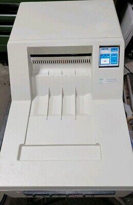 Dent-x 810 Plus Dental Film Processor With 1 Year Warranty