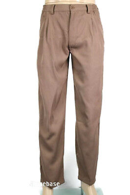 INDIANA JONES PANTS Safari Raiders Party Fancy Costume](Safari Costume Male)