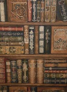 norwall wallpaper books
