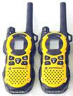 Motorola VHF Portables/Handhelds Walkie Talkies & Radios