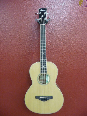 Ibanez AVNB2ENT Acoustic Bass for sale  Fort Collins