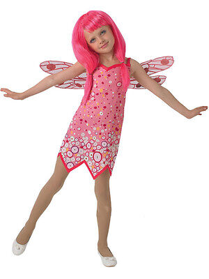 Mia And Me - Child Fairy Costume - Baby And Me Costumes