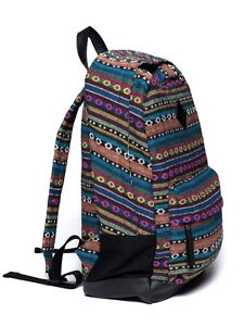 Brand New Limited Edition YOUNG & RECKLESS backpack!!