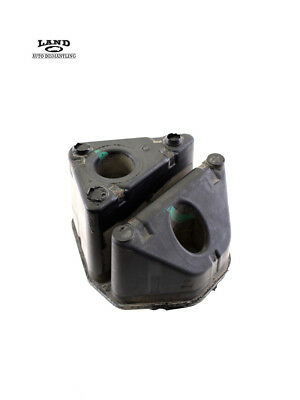 MERCEDES W164 ML-CLASS FRONT DIFFERENTIAL VIBRATION BALANCER DAMPER ML63 AMG