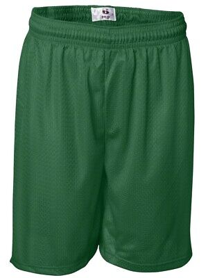 Badger - Pro Mesh 7'' Inseam Shorts - 7207