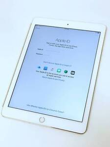 iPad Air 2 16GB with FREE Apple cover Ballarat Central Ballarat City Preview
