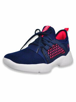 Nautica Girls' Surfdrive Sneakers (Sizes 13 - 5)