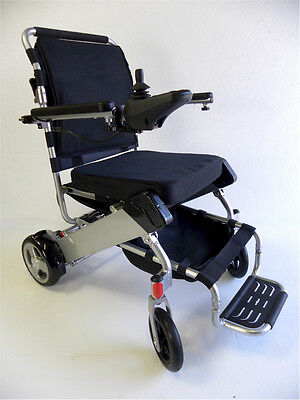 Electric Wheelchair, Folding wheelchair, Power Folding Scooter, Motorized chair