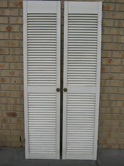 Louvre Doors & louvre door   Gumtree Australia Free Local Classifieds pezcame.com