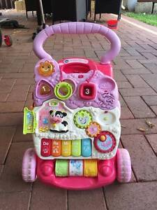 Assorted toys for baby to 1 yr old Palmyra Melville Area Preview