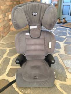 Mothers Choice Imperial Booster Seat