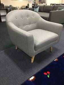 Brand New EURO Style 3+1 Sofa Set Couch Loung (SF089) Clayton South Kingston Area Preview