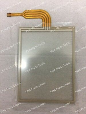 Getac PS336 PS336C Digitizer Touch Screen Glass Panel NEW