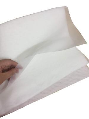 3 Yards 180m 72t Silk Screen Printing Mesh Fabric White Mesh Economy Shipping