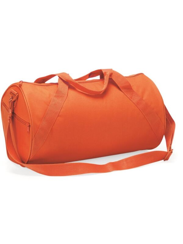 Liberty Bags - Recycled Small Duffel - 8805