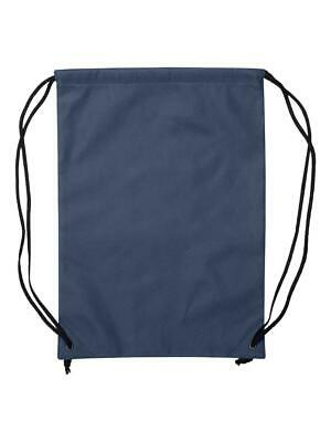 Liberty Bags - Non-Woven Drawstring Backpack - A136 Non Woven Drawstring Bag