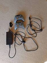 XBOX ONE Call of Duty Limited Edition 1tb Altona Meadows Hobsons Bay Area Preview