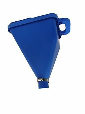 Marshalltown 797 Replacement Hopper For Sharpshooter Guns