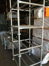 STEEL PALLET/ STILLAGE Dandenong South Greater Dandenong Preview