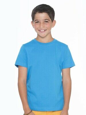 LAT - Youth Fine Jersey T-Shirt - - Youth Fine Jersey T-shirt