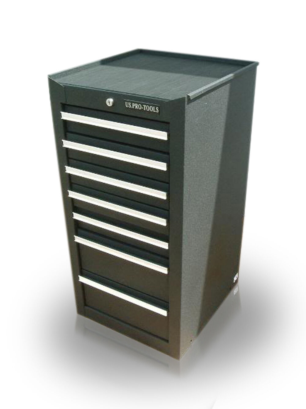 stainless tool cabinet