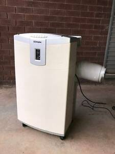 Portable Airconditioner Kent Town Norwood Area Preview