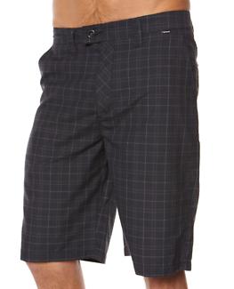 NEW Mens Hurley walk shorts